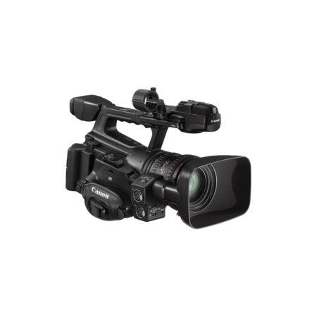 Caméra Canon XF305